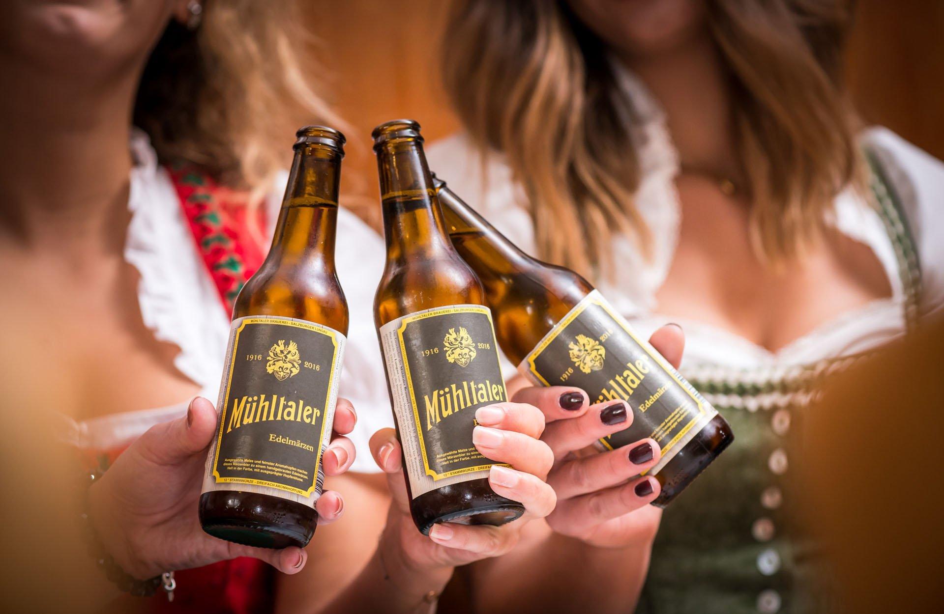 Mühltaler Brauerei