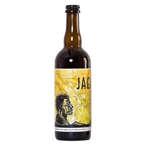 Mühltaler Bier Shop Bockbier Jaga
