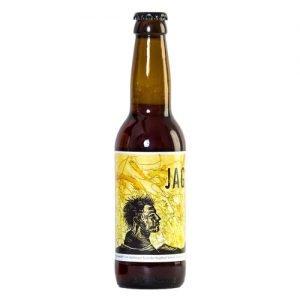 Bier Shop Mühltaler Jaga Bockbier